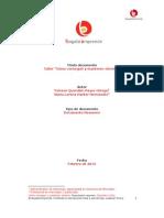 5022_Documento_resumen_Taller_Cómo_conseguir_y_mantener_clientes