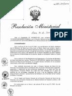 Atenciones Obstetricas_MINSA_2010_MINSA.pdf