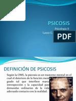 PSICOSIS.pptx