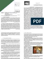 Fiche-27-version-A5-Les-disciples-dEmmaüs