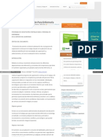 www_buenastareas_com_ensayos_Programa_De_Capacitaci_C3_B3n_P.pdf