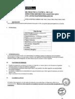 GUIA INTOXICACION NO ANTICO_HEP.pdf