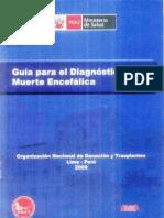 GUIA MUERTE CEREBRAL_2009_MINSA.pdf