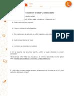 guia de comprensión La ventana abiertaicles-21425 Recurso Doc (1)