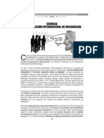 9. DOCUMENTO CONCLUSIVO - PARTE II.pdf