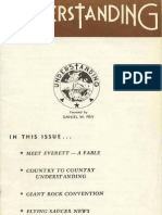 1961-10