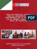 GUIA_PSICOSIS_MINSA.pdf