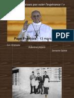 Pape_François_01042013