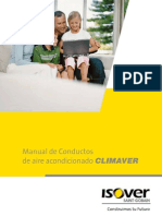 Manual de Conductos de Aire[1]