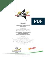 Acuerdo 020 de 2007 Pot Itagui
