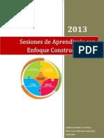 Enfoques Clase 3.pdf