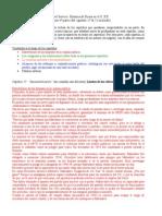 Resumen Service (Parte 4)
