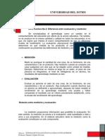 Sistema Evaluacion Educ Semana1 Lectura2