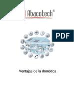 ventajas_domotica