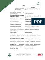 Manual Cajero Bancario II