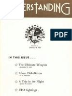 1960-10