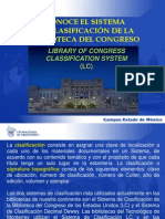 ClasificacionLC