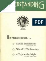 1960-03