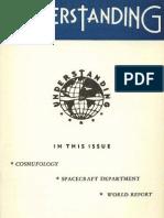1959-10