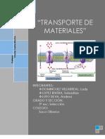 Transporte de Materiales.docx