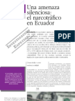 polemika001_018_articulo014.pdf