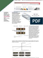 Teoria de transdutores LVDT, em meia-ponte e digitais.pdf