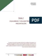 Tema-7.pdf