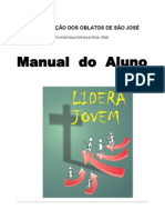 Manual Do Aluno LideraJovem