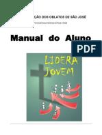 Manual Do Aluno LideraJovem
