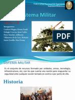 Sistemas_Militares