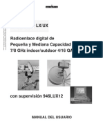 9470LX-UX Manual Usuario