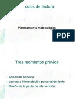 circulos_de_lectura01