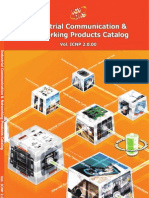 ICNP Catalog All-20120321