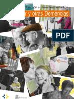 Manual.de .Actuacion-Alzheimer.y.otras .Demencias