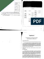 Capitulo 8 Procedimientos de Tecncias de Analisis de Informacion en Spss