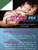 embarazodealtoriesgo-090328203017-phpapp02