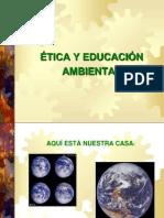 Etica y Ambiente
