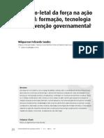 artigo_wilquerson_sandes.pdf