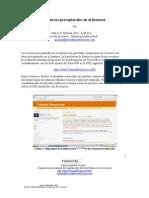 Tutorial Resources_noPW (Traducido a Espanol)