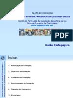 02_guiao_pedagogico_L07-09