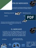 Perfil Del Consumidor de Luis Alfredo Jimenez