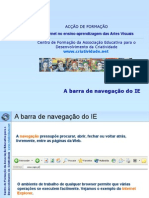 08_internet3_evt