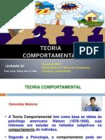 Adm-Módulo-02D-Teoria-Comportamental