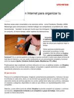 herramientas-internet-organizar-tiempo.pdf