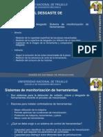Presentación FMS - GUERRA