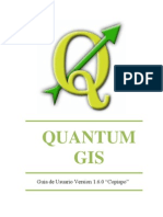 Manual Usuario QGis v 1 62