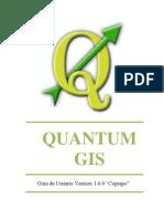 Manual Usuario QGis v 1 62
