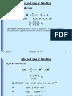 Explicaciones Del pH