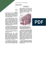 Disfunción hepática fisiopatología