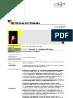REFERENCIAL_ELE-INSTALAÇÕES_RefCA